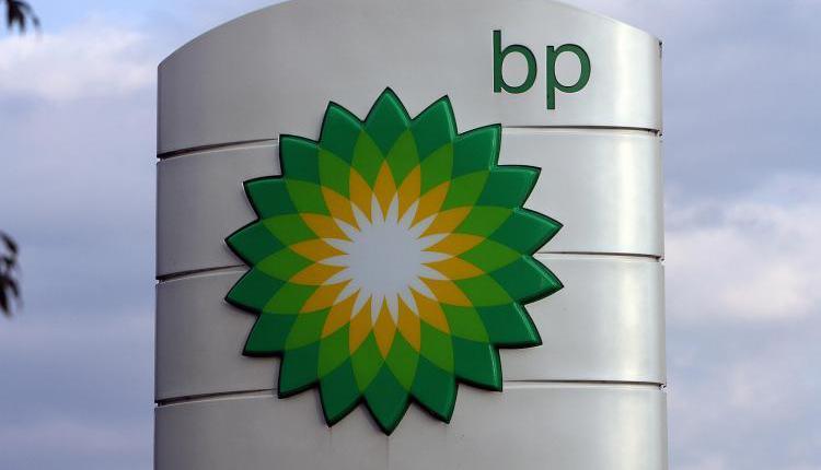 british petroleum plc and john browne a culture of risk beyond petroleum