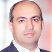 Mr. Mahmoud El-Sakka