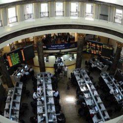 20121024_mo_stock-market_003
