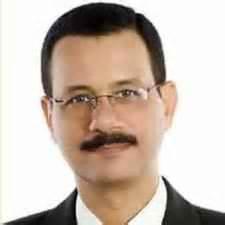 dr-ahmed-darweesh
