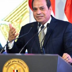 sisi-speech-768x430